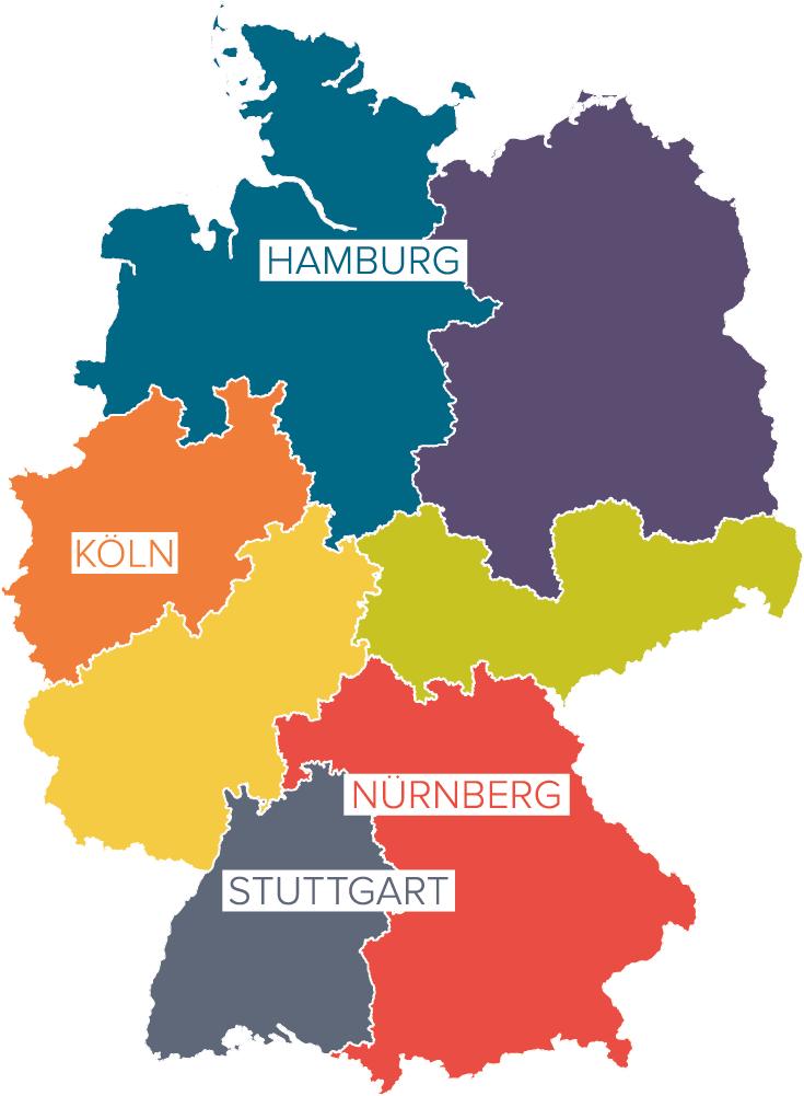 teststudios_deutschland_nielsenkarte_WEB-01-1