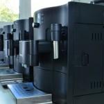 Teststudio Automat