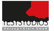 Logo-ms_2016_175px